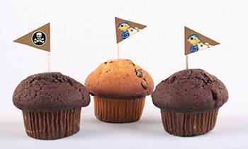 350x211-de-muffin2