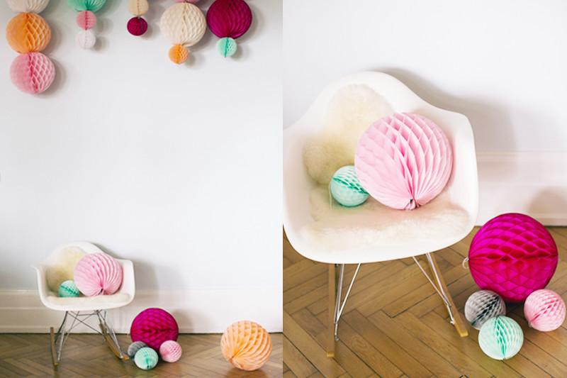 hochzeitsdeko mit stil interview mit julia von ohsopretty wundermagazin. Black Bedroom Furniture Sets. Home Design Ideas