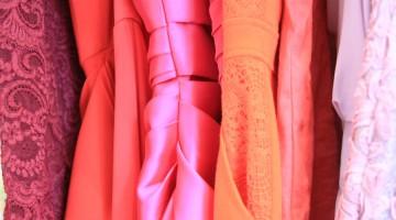 Kleider leihen anstatt kaufen