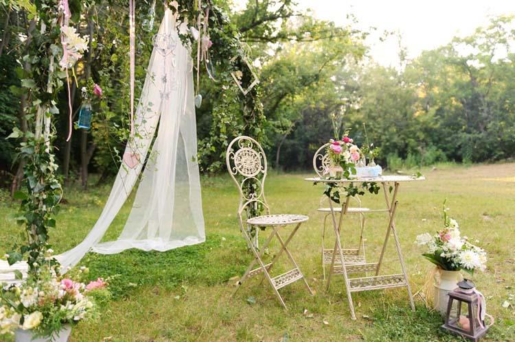 Gunstig Heiraten Viel Hochzeit Fur Wenig Geld Wundermagazin