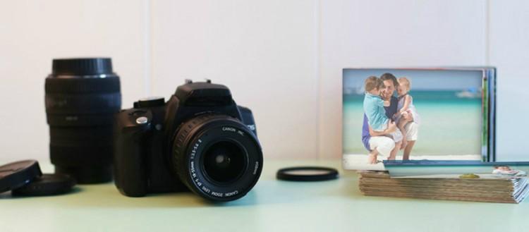 Schöner-Fotografieren-Spiegelreflexkamera 360x158