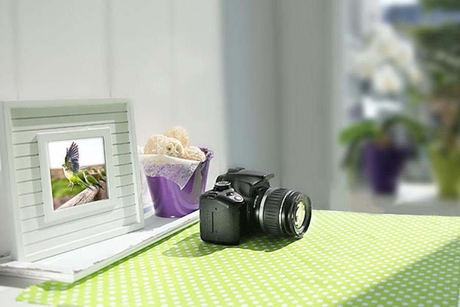 Räume Fotografieren schöner fotografieren so rückst du dein motiv ins richtige licht