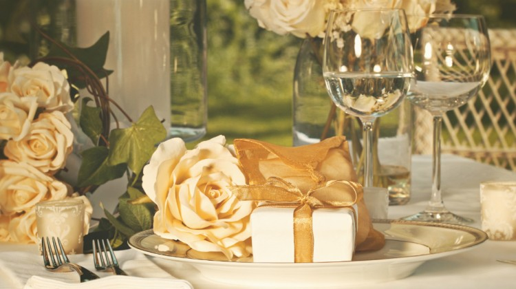 Hochzeitsideen Wundermagazin