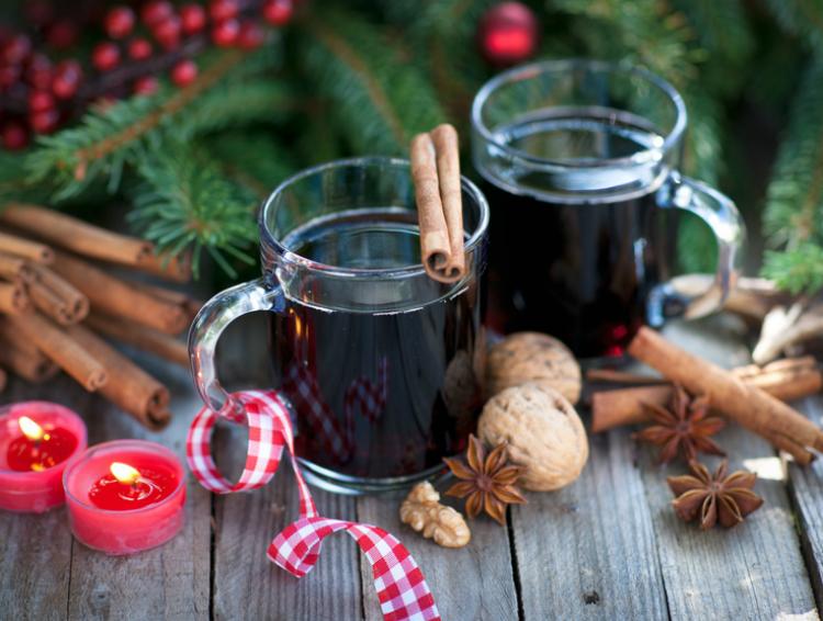 Weihnachtsgeschenke Aus Der Küche 3 Einfache Rezepte