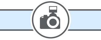 CHÖNER FOTOGRAFIEREN: WAS DU ÜBER DEINE SPIEGELREFLEXKAMERA WISSEN MUSST!